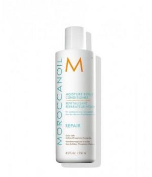 Apres shampooing  reparateur hydratant