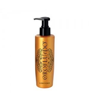 OROFLUIDO ORIGINAL Beauty Conditioner