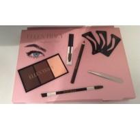 ELLEN TRACY  kit de  modelage de sourcils