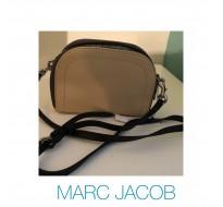 Sacs Marque Marc JACOB beige  /gris  New York  élégant